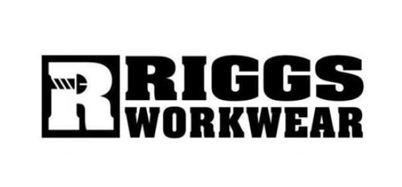 Riggs Workwear C&S Supply Mankato.png