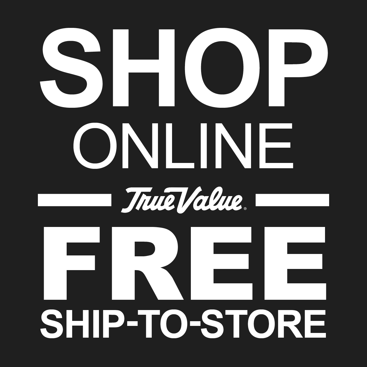 Shop Online Free Ship to Store 2.png