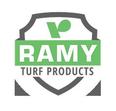 ramy-turf-logo.png