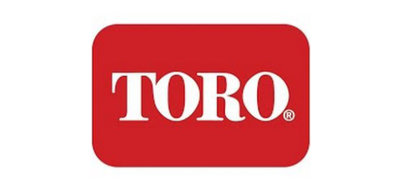 Toro C&S Supply Mankato.png