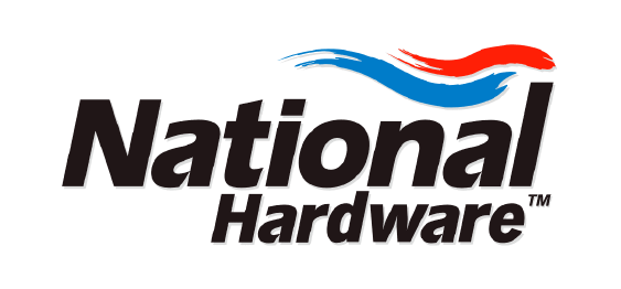 NATIONAL HARDWARD C&S Supply Mankato.png