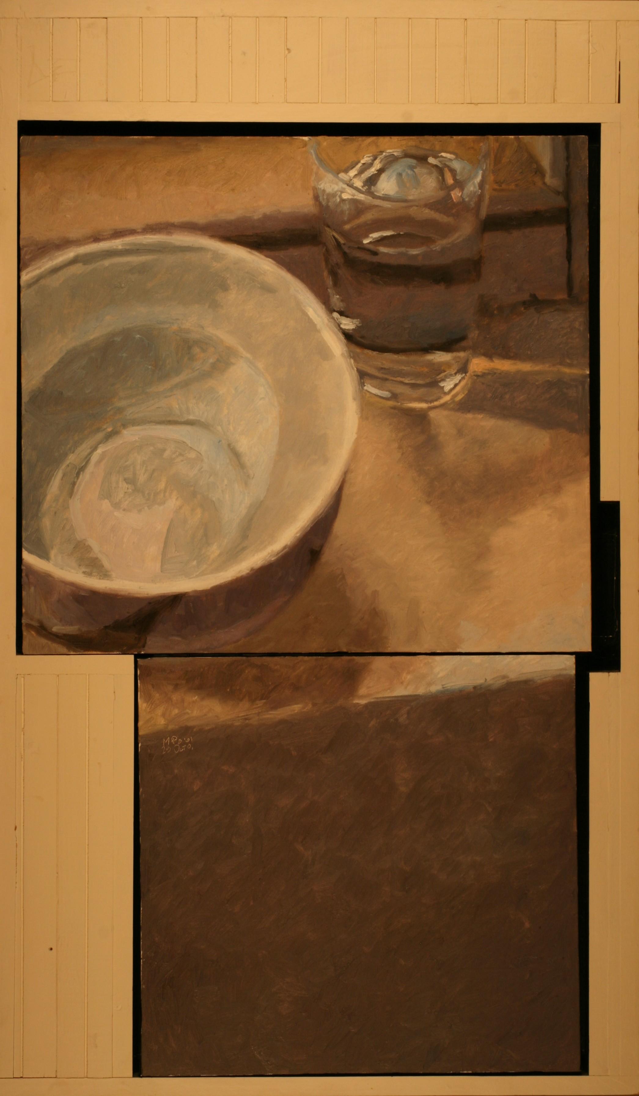 bowl&glassonsill.JPG