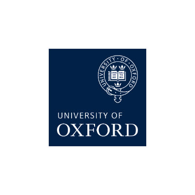 University of Oxford - We work closely with the Sleep & Circadian Neuroscience institute for research and advisory.https://www.ndcn.ox.ac.uk/research/sleep-circadian-neuroscience-institute