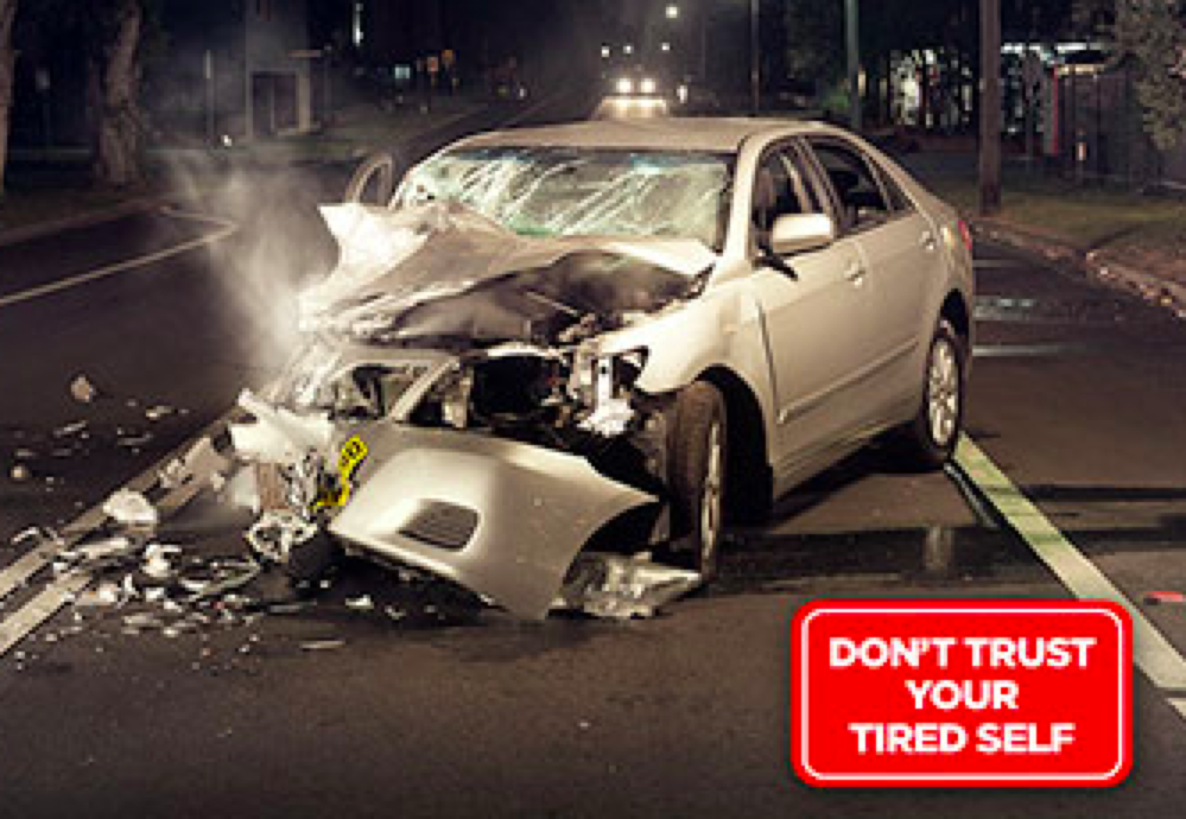 Picture from roadsafety.transport.nsw.gov.au