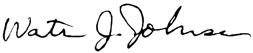 JoeJohnsonSignature-01.png