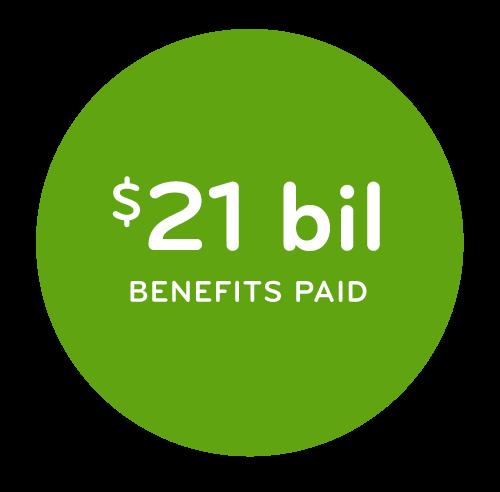 benefits_Y1.png