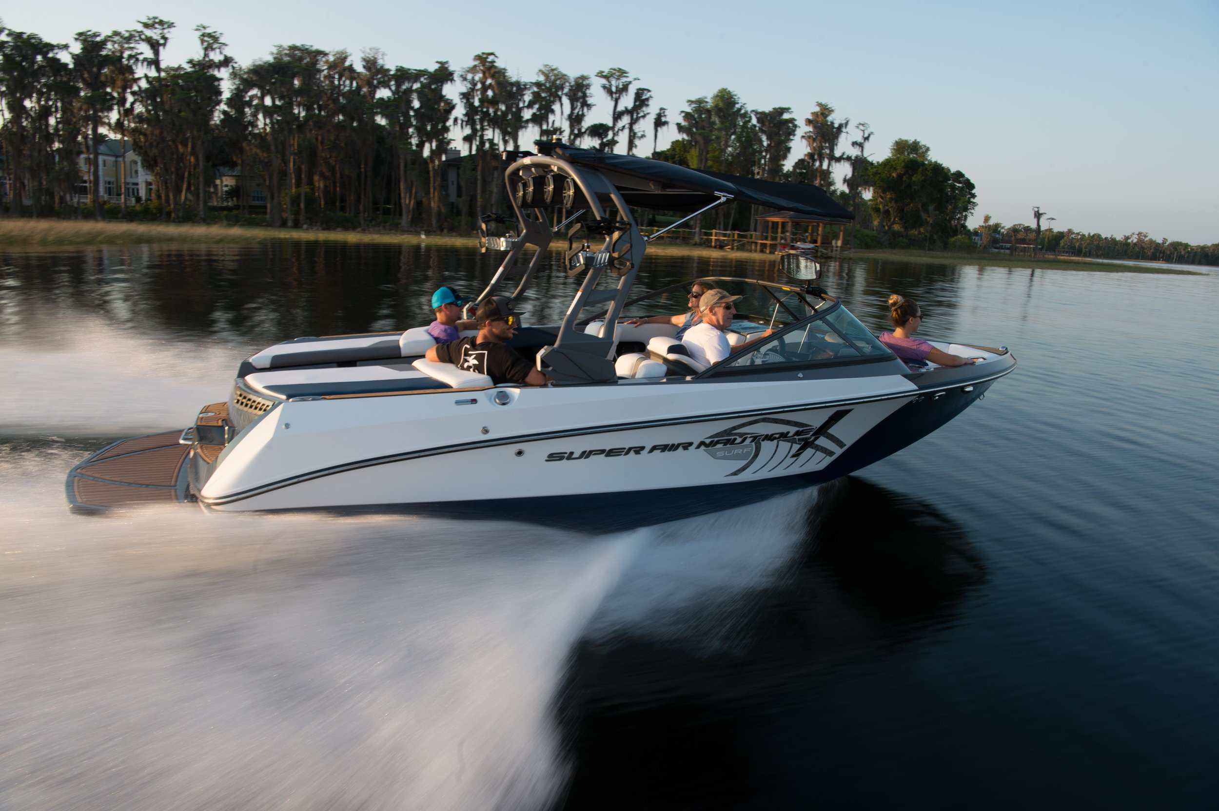 2018_Super_Air_Nautique_SAN210-39.jpg