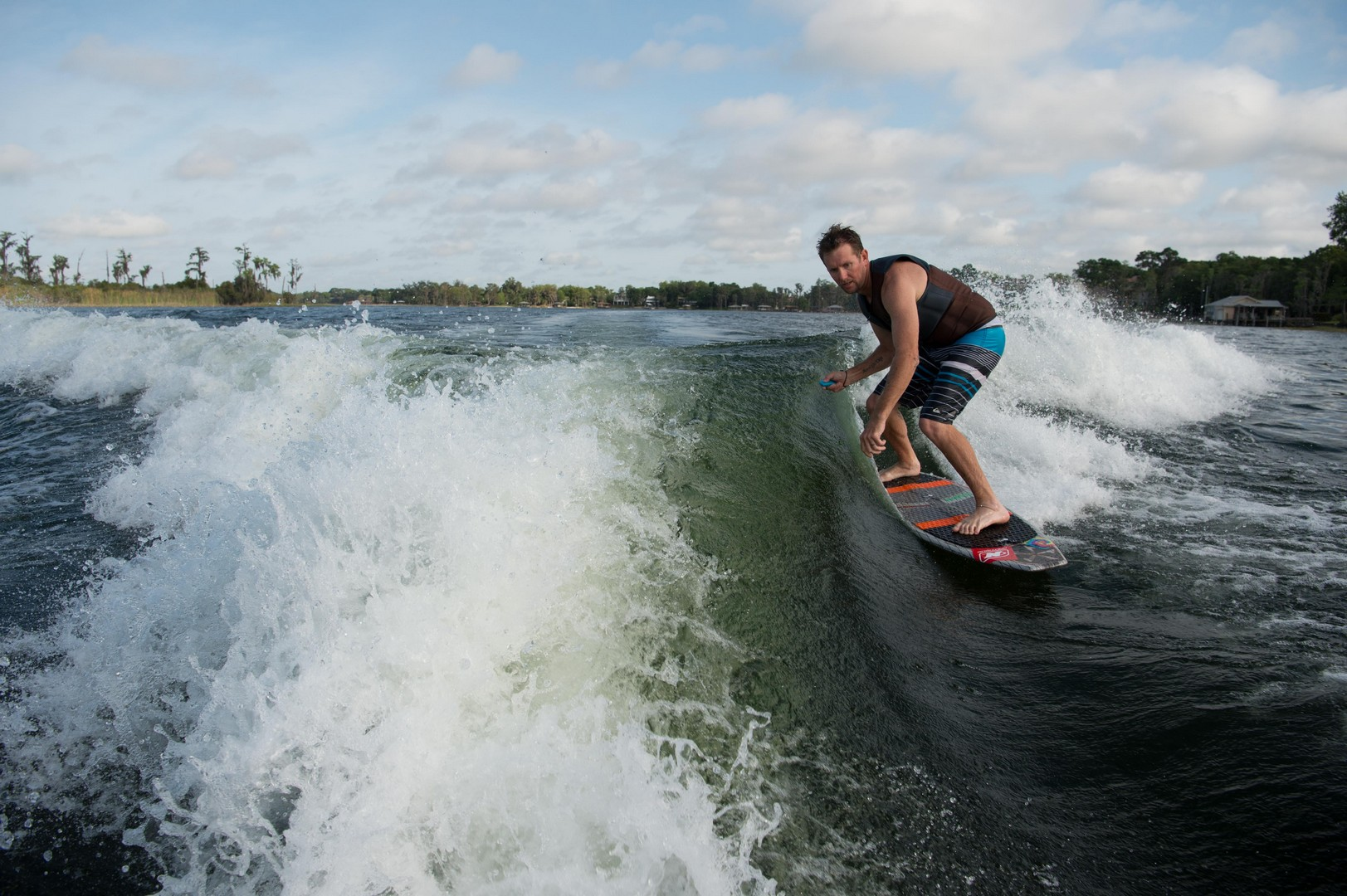 2018_Super_Air_Nautique_SAN210-49.jpg