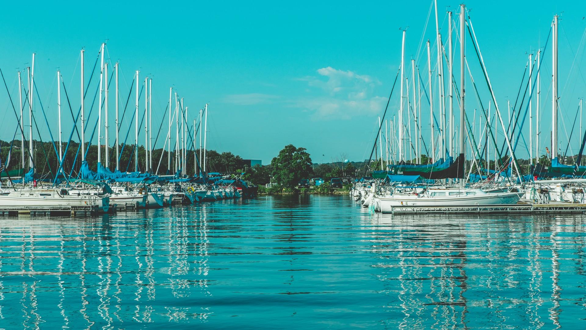 Sailboat-service-lake-travis.jpg