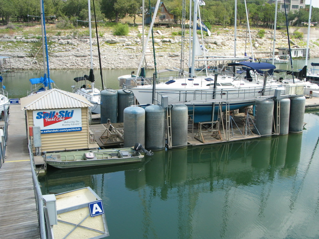 sailboat service (2).JPG