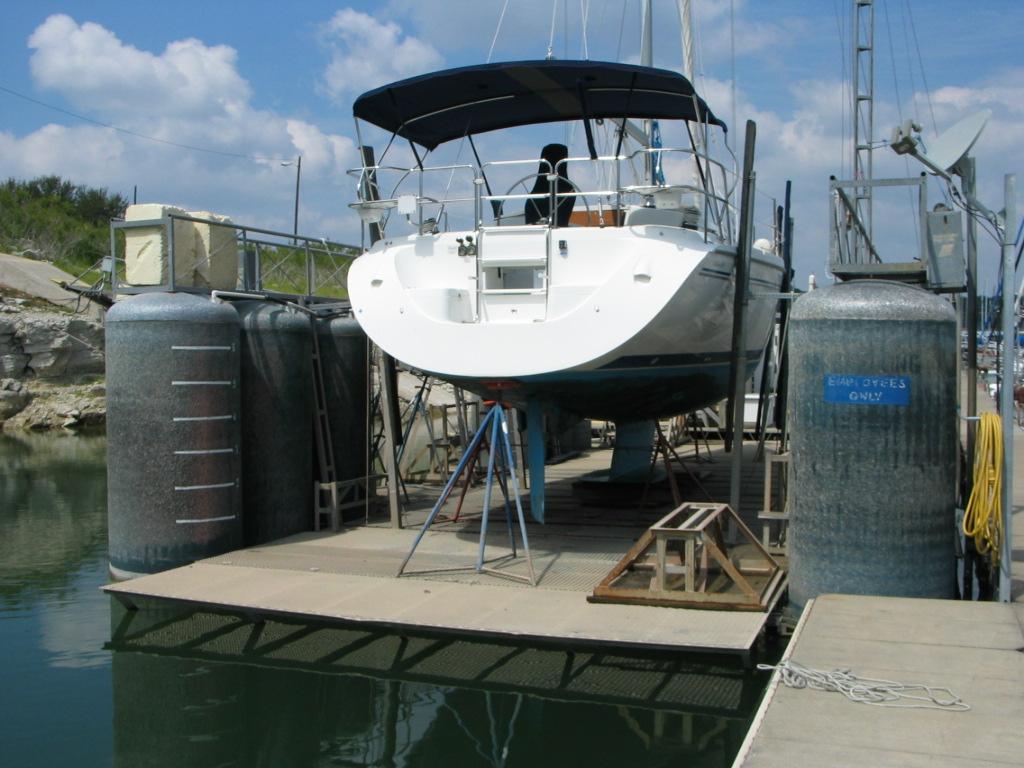sailboat service (5).JPG