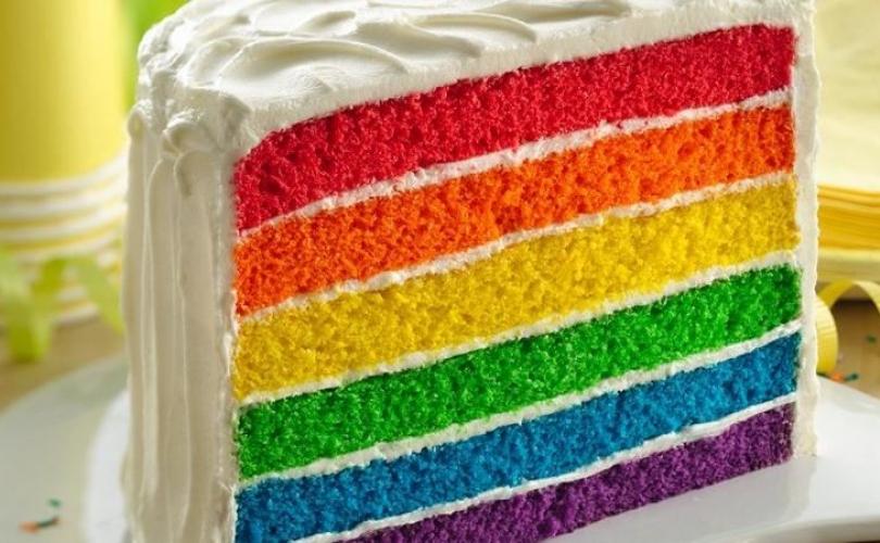 betty-crocker-gay-cake.jpg