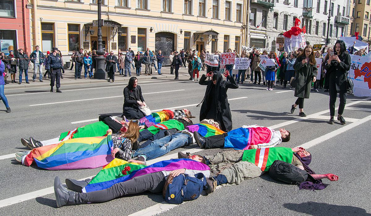 lgbt-chechnya.jpg