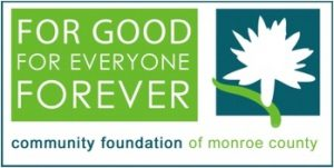 community-foundation-monroe-logo-300x151.jpg