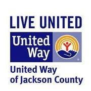 UWJC-Lockup-Logo.jpg
