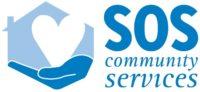 SOS-Logo-e1469159867240.jpg