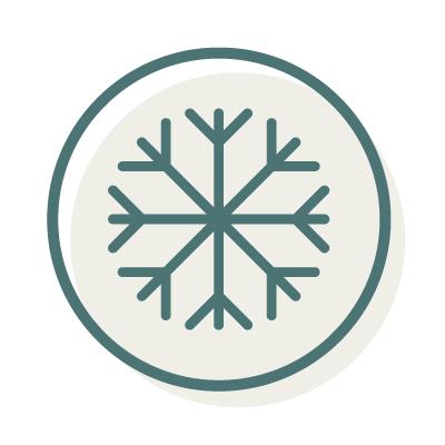 bce_snow.png