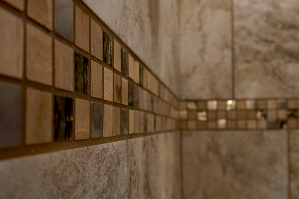 bathroom remodels - From beautiful tile work to the perfect modern conveniences, we have done bathrooms in all shapes and sizes. If it's time for an upgrade, give us a call.VISIT OUR BATH GALLERY