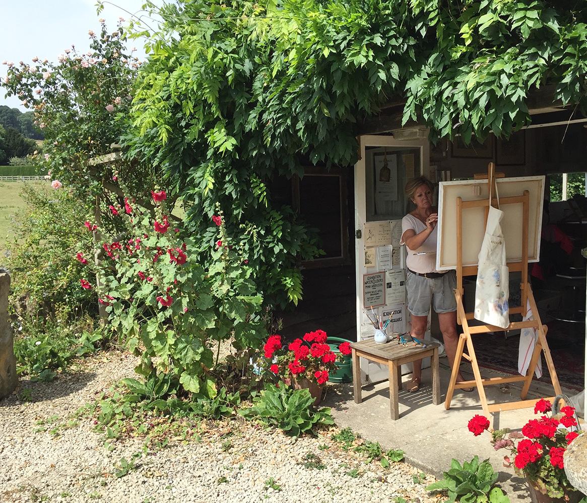 Pink-Harrison-Artist-Painting-Outside-Her-Studio.jpg