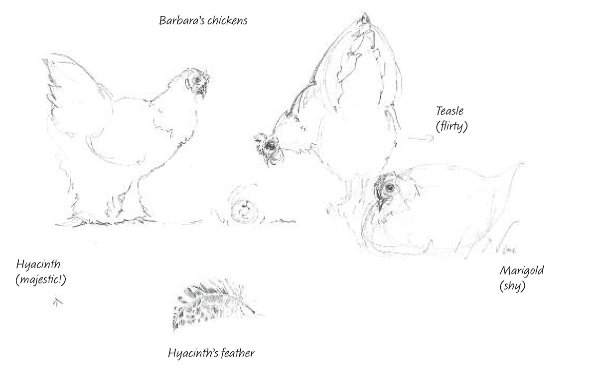 Sketches-from-Pye-Corner-Mill-Broadway-by-Pink-Harrison-5.jpg