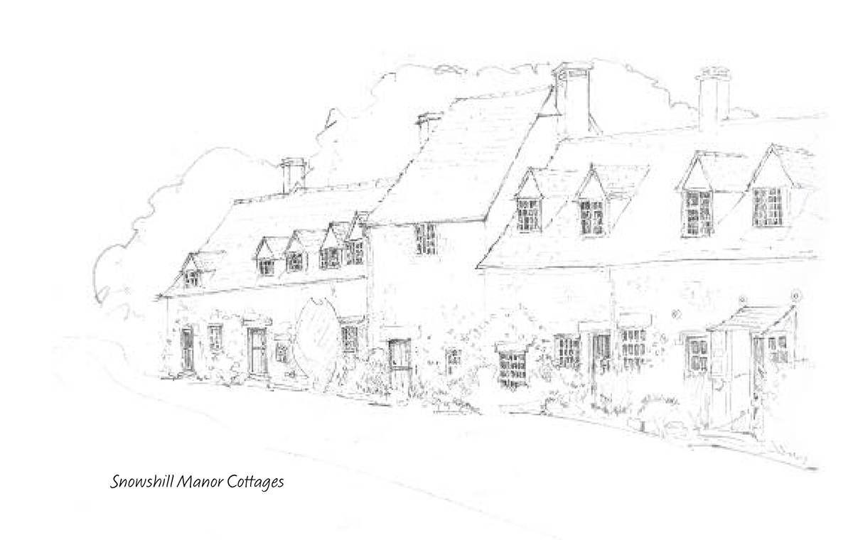 Sketches-from-Pye-Corner-Mill-Broadway-by-Pink-Harrison-12.png