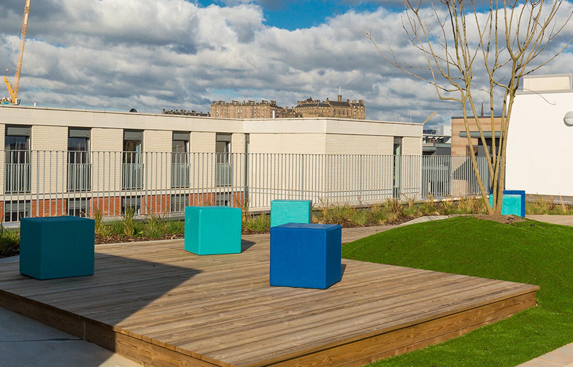 Lochrin Quay_Roof.jpg