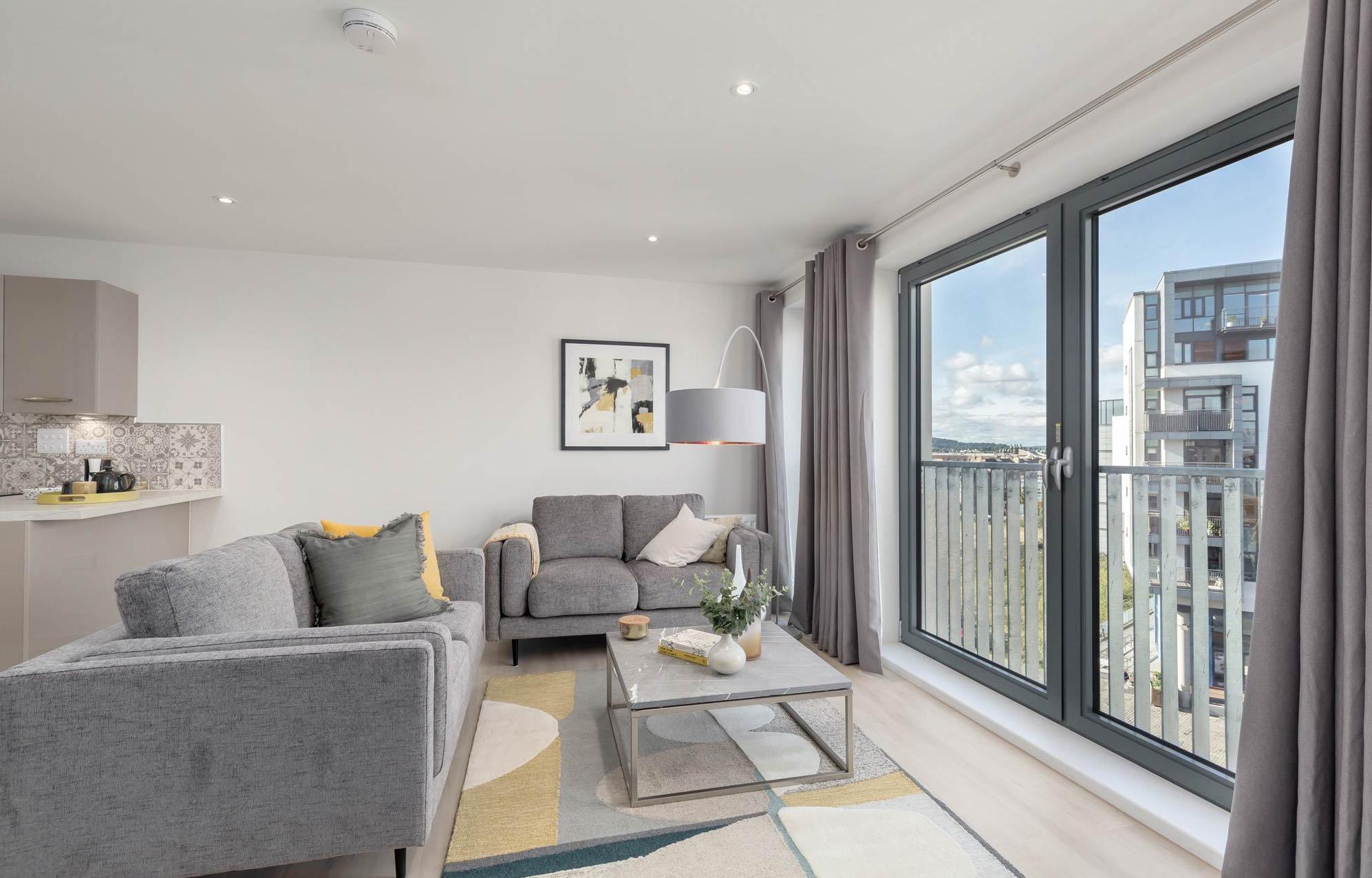 Lochrin Quay_Living Room 3.jpg