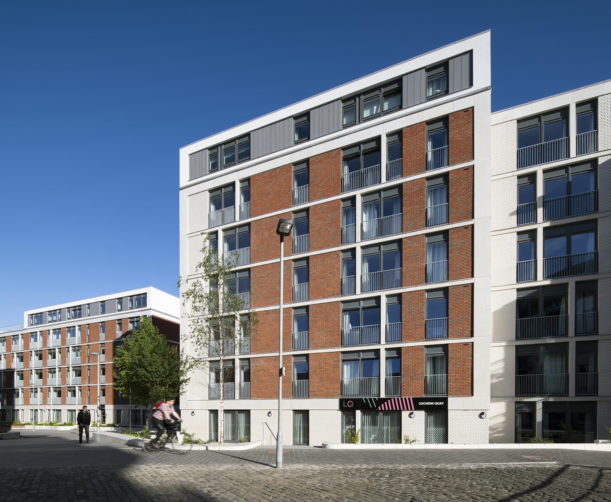 Lochrin Quay_Building.jpg