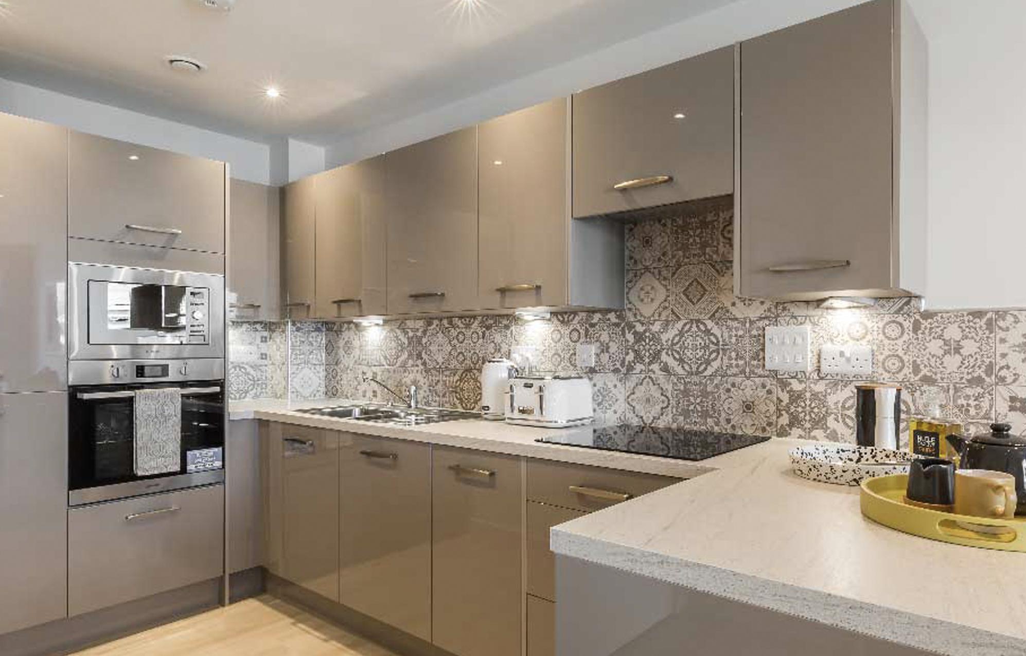 Lochrin Quay_Kitchen 2.jpg