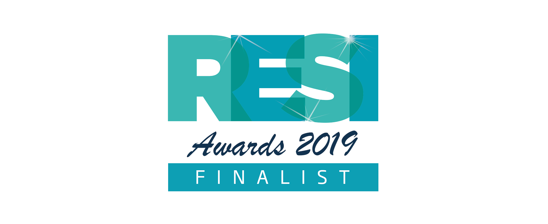 RESI Awards 2019.png