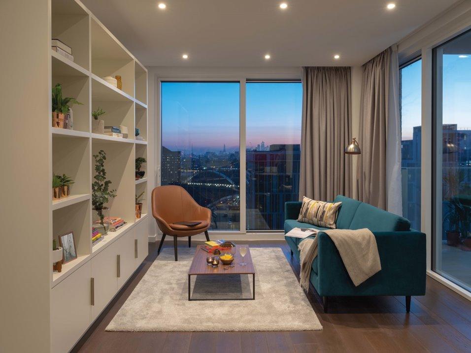 VP Design Living Room 02 (LowerRes1080p).jpg