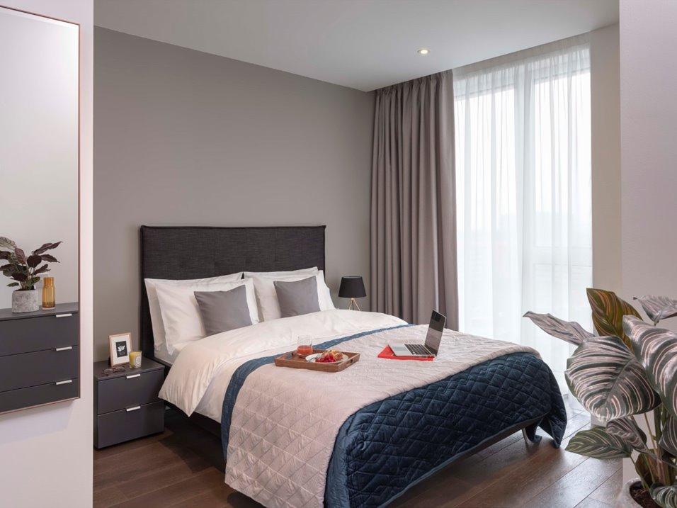 VP Design Bedroom 02 (LowerRes1080p).jpg