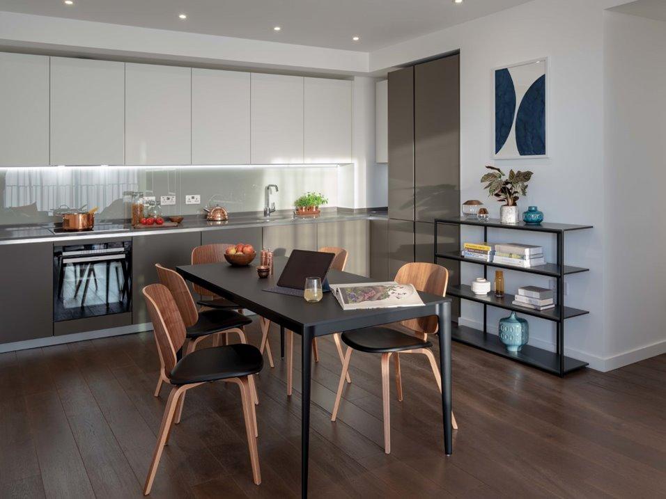 VP Design Kitchen 01 (LowerRes1080p).jpg