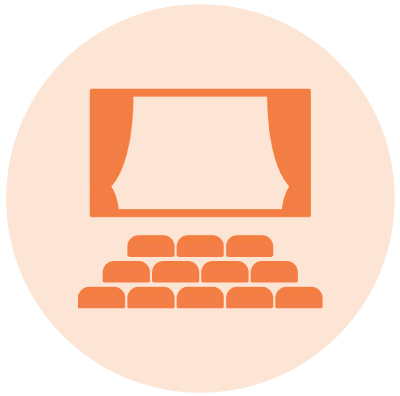 hometheater_icon.png
