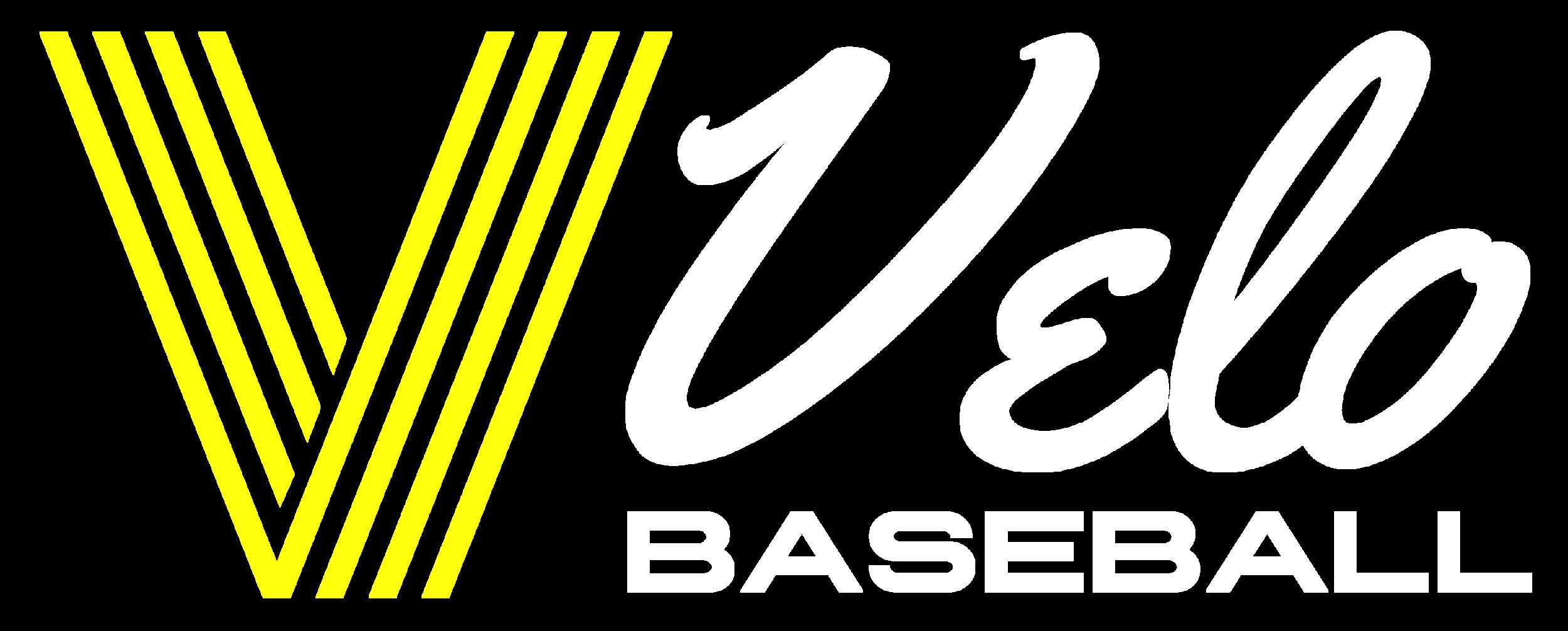 velo_baseball_white.png