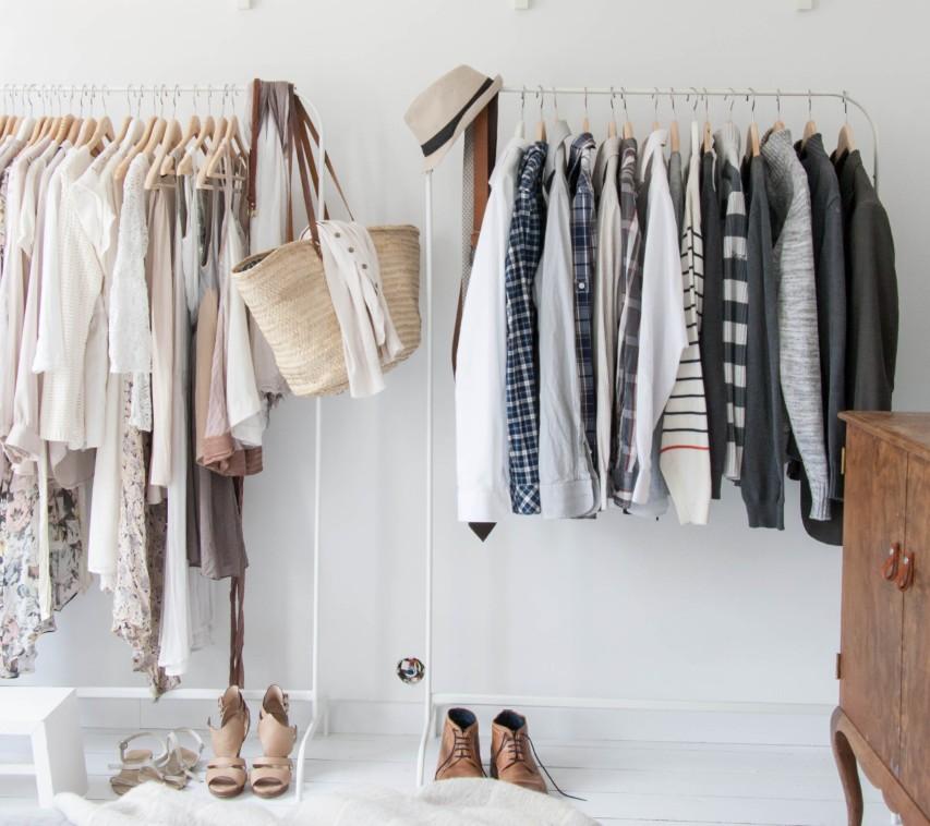 garderobeplanning.jpg