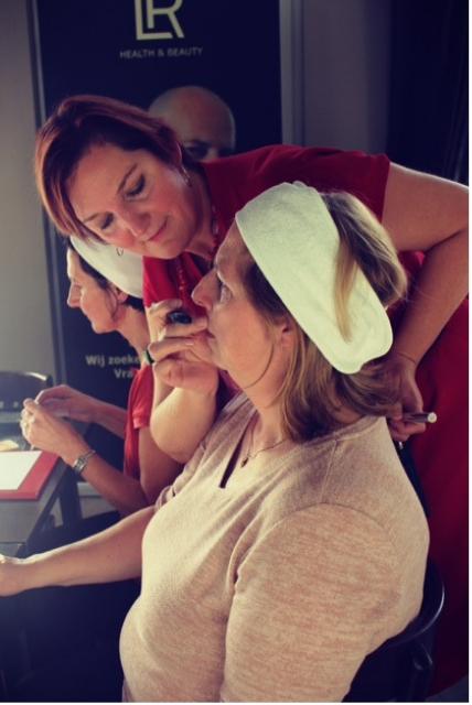 Make-up workshop.jpg