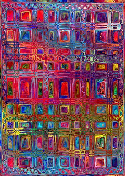kleur kracht.jpg