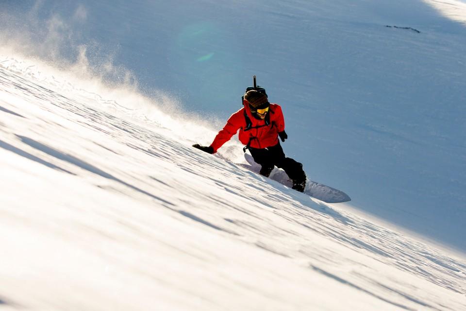 verbier-snowboard-hire.jpg