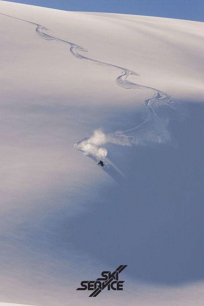 verbier-ski-rental.jpg