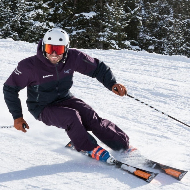 verbier-ski-lessons-verbier-com.jpg