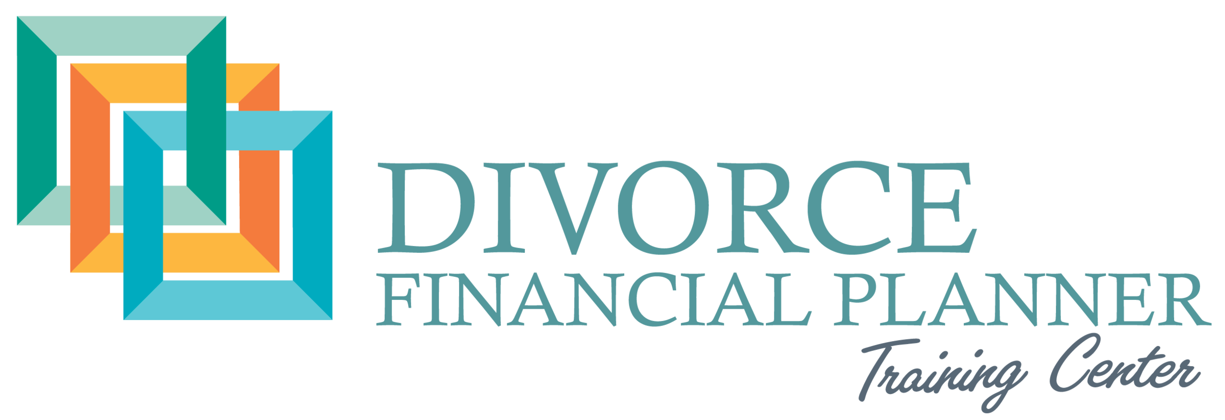 Divorce Financial Training