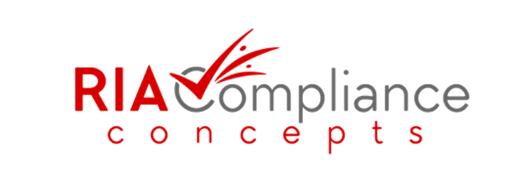 RIA Compliance Concepts