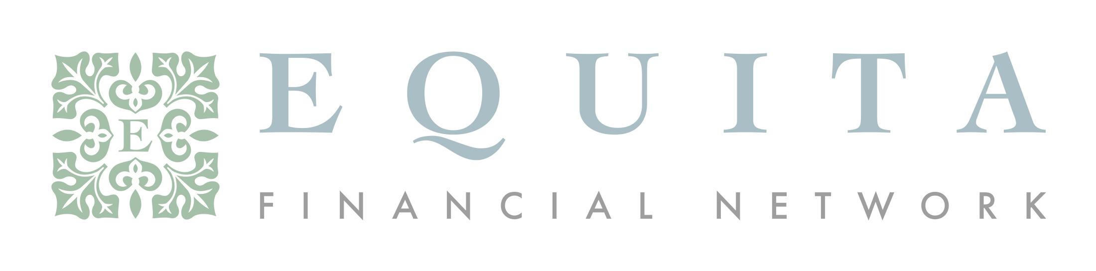Equita Financial Network