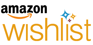 Order Food - for AcordShop online using ourAmazon Wishlist and your donation will ship directly to Acord. Don't forget to shop through your AmazonSmile account (smile.amazon.com).