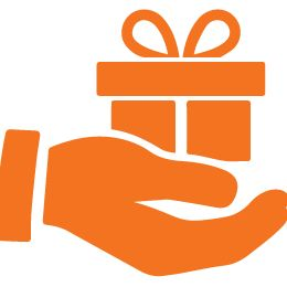 Make a Donation - $1 allows us to buy 4 meals at the Greater Boston Food Bank.Make your donation online by clicking the button below or mail a donation to:Acord Food Pantry PO Box 2203S. Hamilton, MA 01982