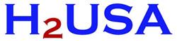 H2USA logo.jpg