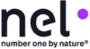 Nel+Logo.png