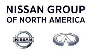 Nissan_Group.png