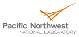 PacNWest-National-Laboratory_logo-web.jpg